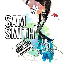 Sam Smith - The Lost Tapes