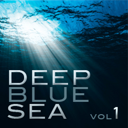 Deep Blue Sea 1