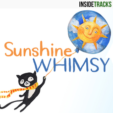 Sunshine And Whimsy