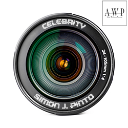 Celebrity - SJP